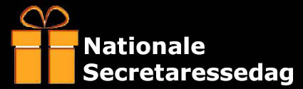 Nationale Secretaressedag 15 april 2021