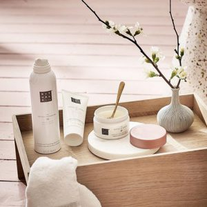 RITUALS The Ritual of Sakura Trial Gift Set