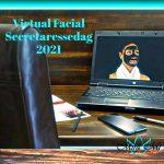 Virtual Facial Secretaressedag